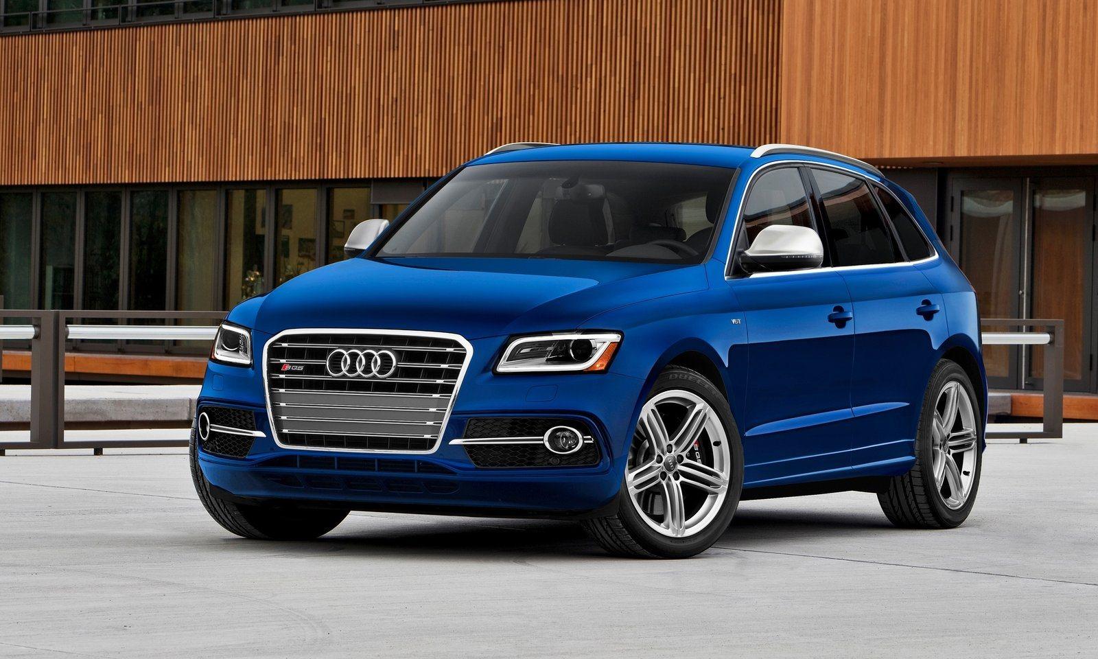http://3.bp.blogspot.com/-KiO1R75o22Y/UOyj2ptOjDI/AAAAAAAAC9E/STQd5HDSicI/s1600/Audi-SQ5-3,0-TFSI-2014-wallpaper.jpg