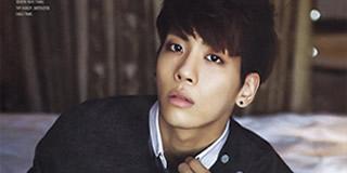Nuevas noticias sobre el accidente de Jonghyun de SHINee 01