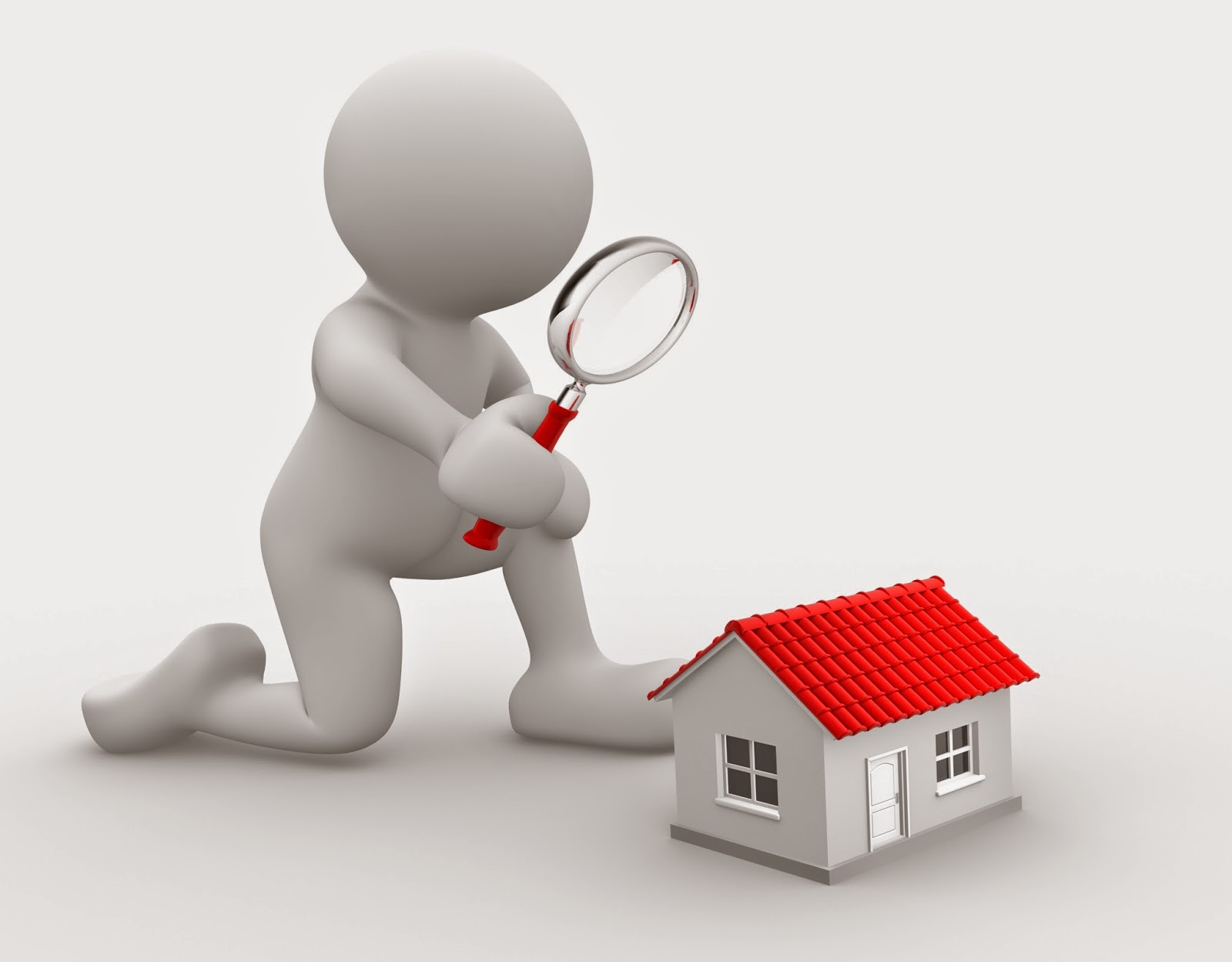 What Is A Property Agent