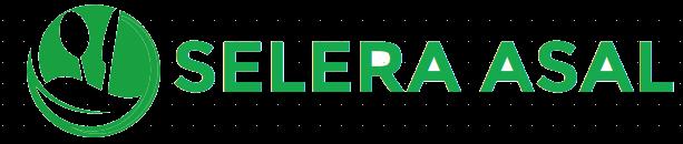 Selera Asal