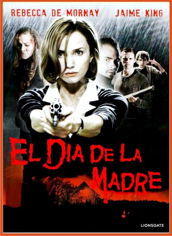 Dramas Para El Dia De La Familia Cine Espiritual En