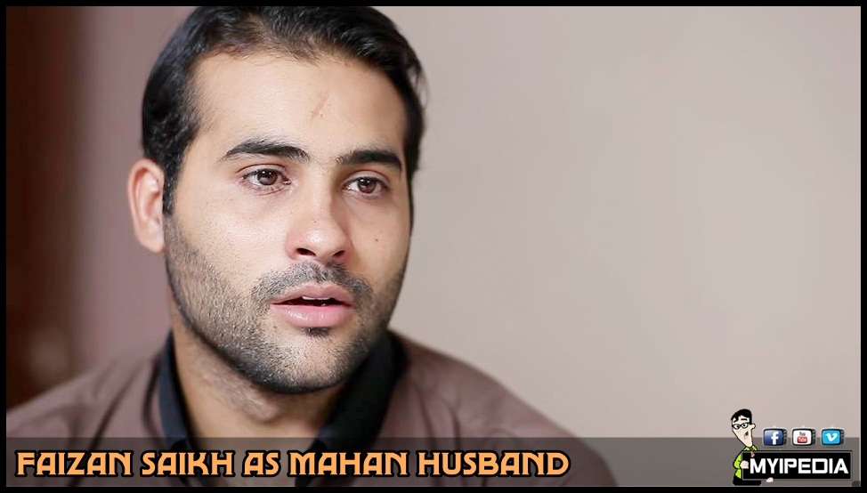 mann k moti ost geo tv drama story cast video myipedia
