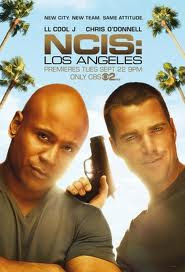 NCIS: Los Angeles 3×22