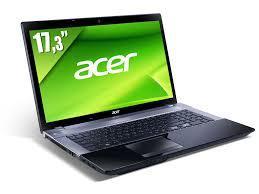 Acer Aspire V3-771G Drivers