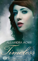 http://www.amazon.de/Timeless-Roman-fliegt-Alexandra-Monir-ebook/dp/B007A5845Q/ref=sr_1_1?s=books&ie=UTF8&qid=1388594653&sr=1-1&keywords=timeless