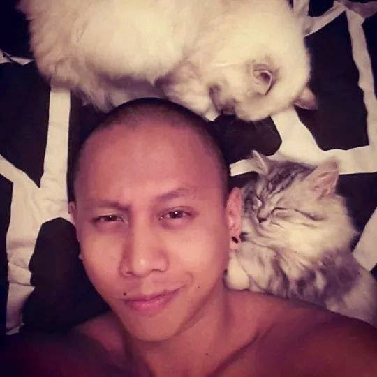 Mikey Bustos, Lie With Me, Lie With Me lyrics, Lie With Me Video, Latest OPM Songs, Music Video, OPM, OPM Hits, OPM Songs, OPM Lyrics, OPM Video,