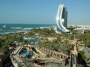 For full on water fun get yourself along to one of the great Dubai . (dubai waterparks)