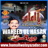 http://ishqehaider.blogspot.com/2013/11/waheed-ul-hasan-nohay-2014.html