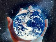 PREPÁRATE PARA EL MUNDO PROFESIONAL preparate para el mundo