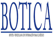 Revista Digital BOTICA