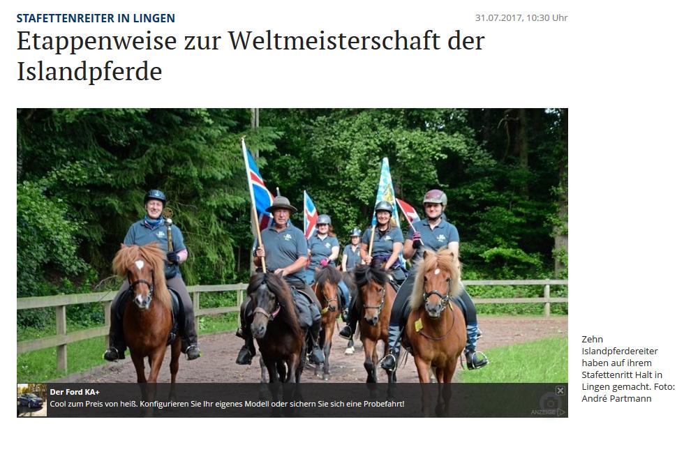 Osnabrücker Zeitung