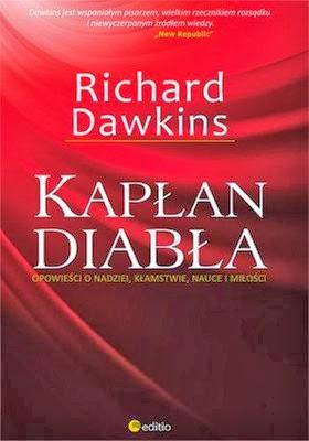 [Obrazek: Dawkins+-+kapłan+diabła.jpg]