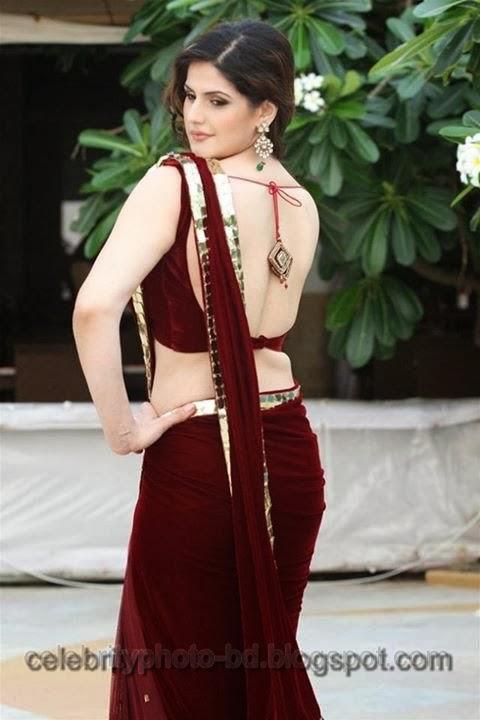 Actress+Zarine+Khan+Latest+Photos020