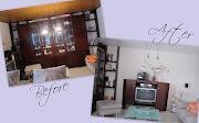 Sala remodelacion