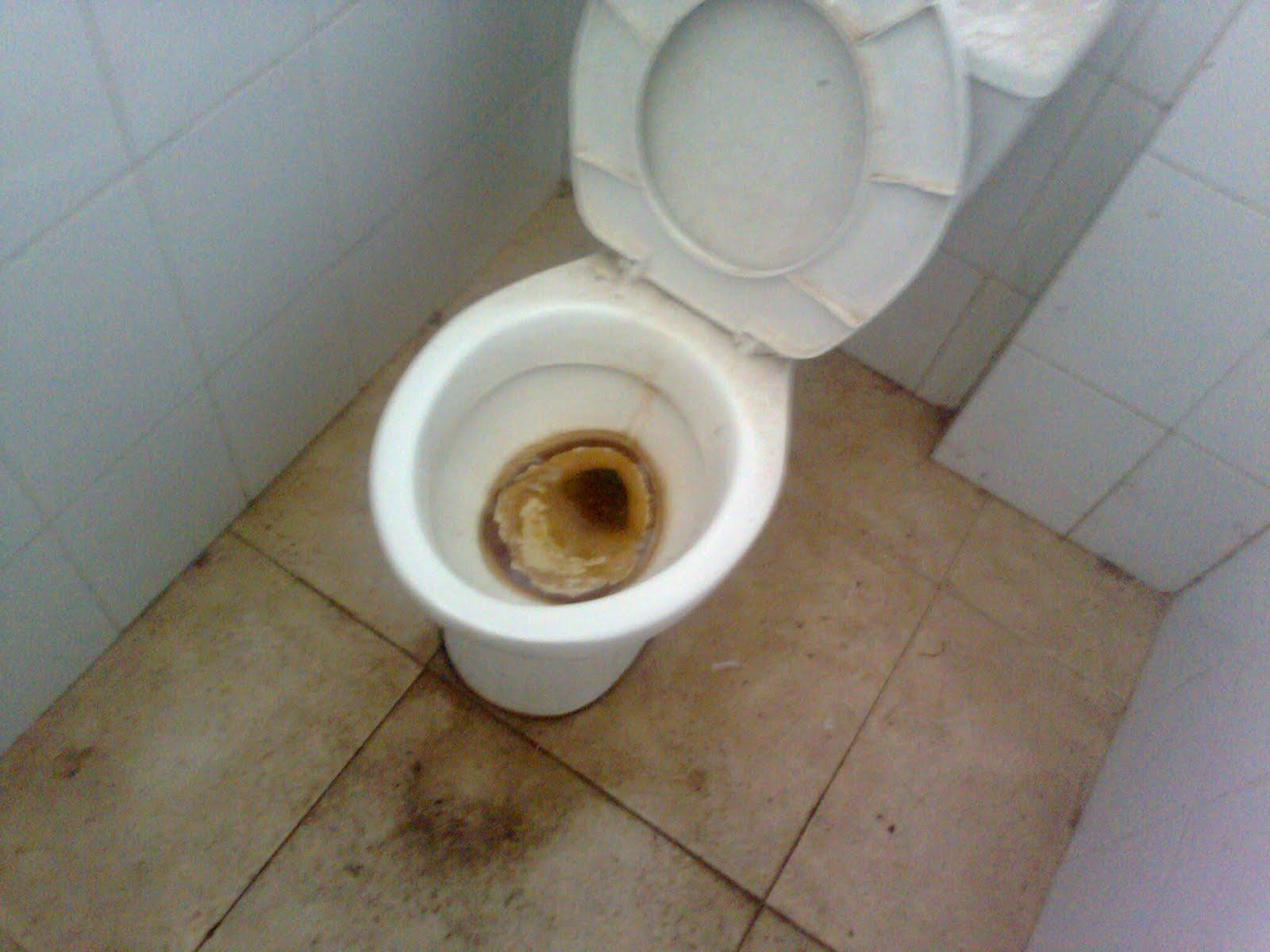 Puertas Para Baños Los Teques:de los baños en el área Bicentenaria: PROYECTO: DIAGNÓSTICO DE LOS