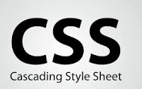 Types of Selectors in CSS