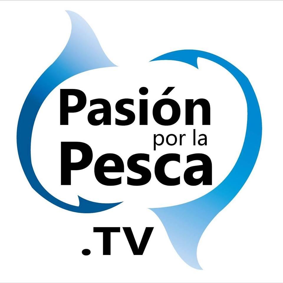 Pasion por la Pesca.TV