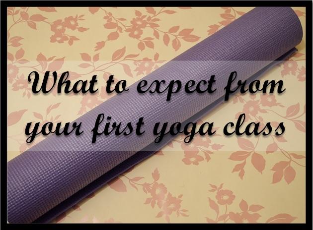 Yoga Aberdeen