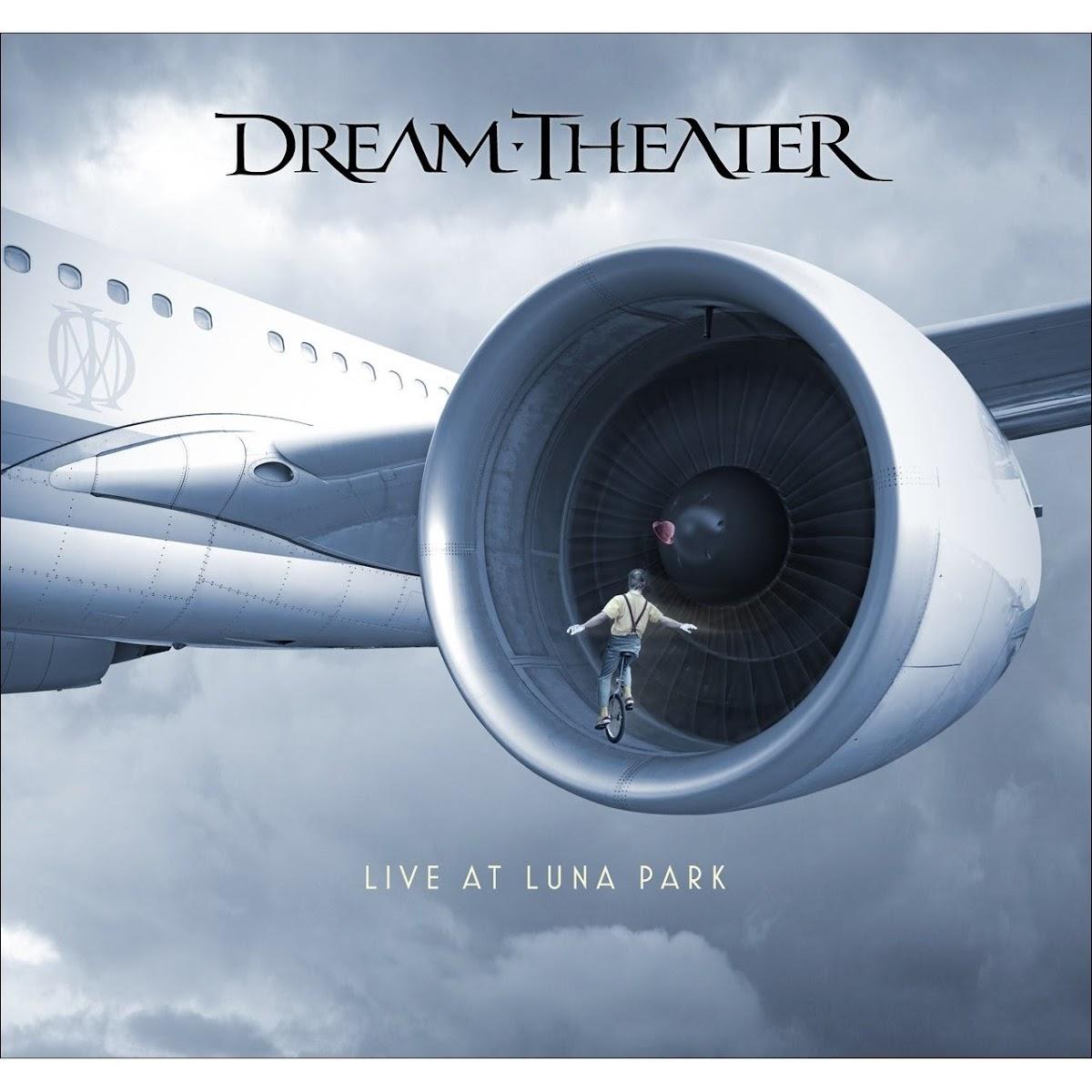 http://3.bp.blogspot.com/-Kilgwxv1BSc/Ui7tTmvOsGI/AAAAAAAAka4/9KqJL70ymJY/s1200/Dream-Theater-Live-At-Luna-Park.jpg