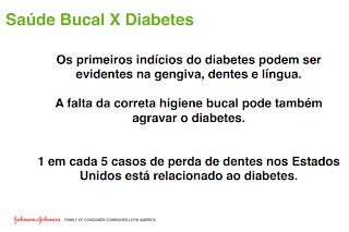 cuidados, saúde bucal, diabetes, higiene bucal, dentes