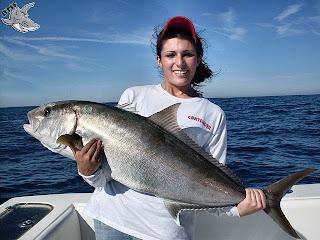 Coastal georgia offshore fishing for Georgia coast fishing