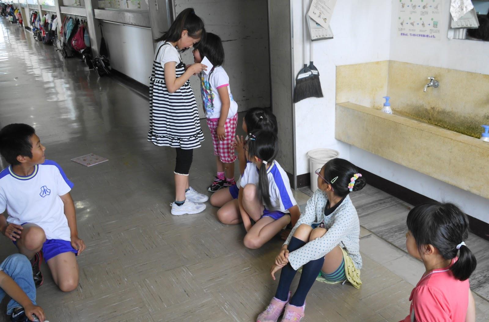 【速報】小学5年生(11)とエッチした変態ジャップ逮捕 [無断転載禁止]©2ch.net [118514591]YouTube動画>3本 ->画像>239枚