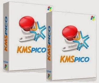 Download KMSpico 10.0.4 Terbaru