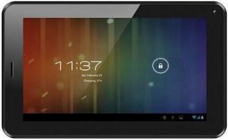 Spesifikasi dan Harga Tablet IMO UNO Y One Terbaru 2013