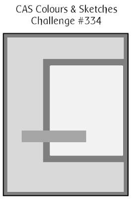 #334 - Sketch 19/08