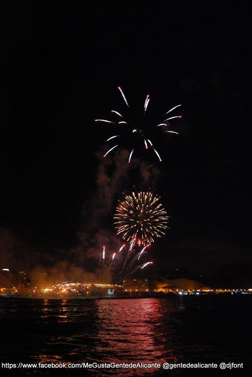 Noche-de-los-fuegos-alicante-2014-gentedealicante-5