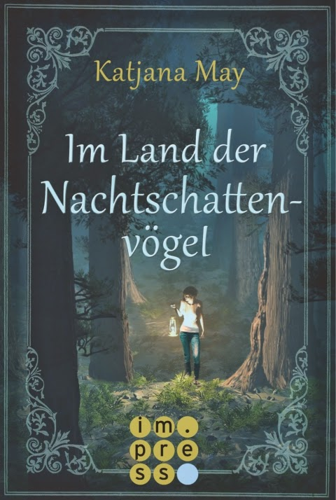 http://manjasbuchregal.blogspot.de/2014/05/gelesen-im-land-der-nachtschattenvogel.html