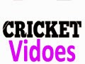 Indian cricket videos