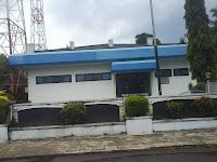 Kantor Telkom