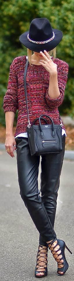 http://fashionshigh.blogspot.com/