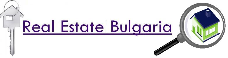 Real Estate Bulgaria