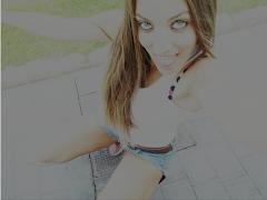 puedo ser tu reina o tu ruina¡ tu decides :)