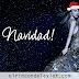 ¡Feliz navidad desde El Rincón de Taylor!