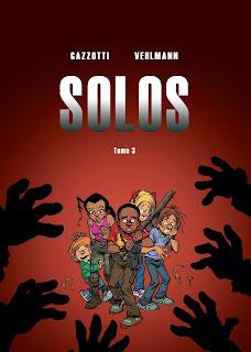 http://www.nuevavalquirias.com/comprar-solos-3.html