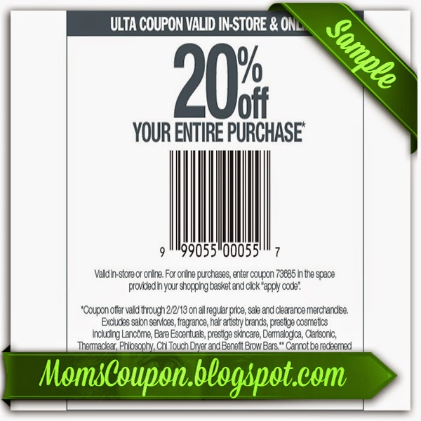 Stein Mart Coupons. Find the best of Stein Mart promo codes, coupons, online deals Top Brands & Savings· + Coupons Available· Online Coupon Codes FreeTypes: Specialty Stores, Grocery Stores, Factory Outlets, Retail Chains, Restaurants.