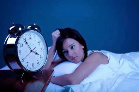 10 mitos sobre el insomnio