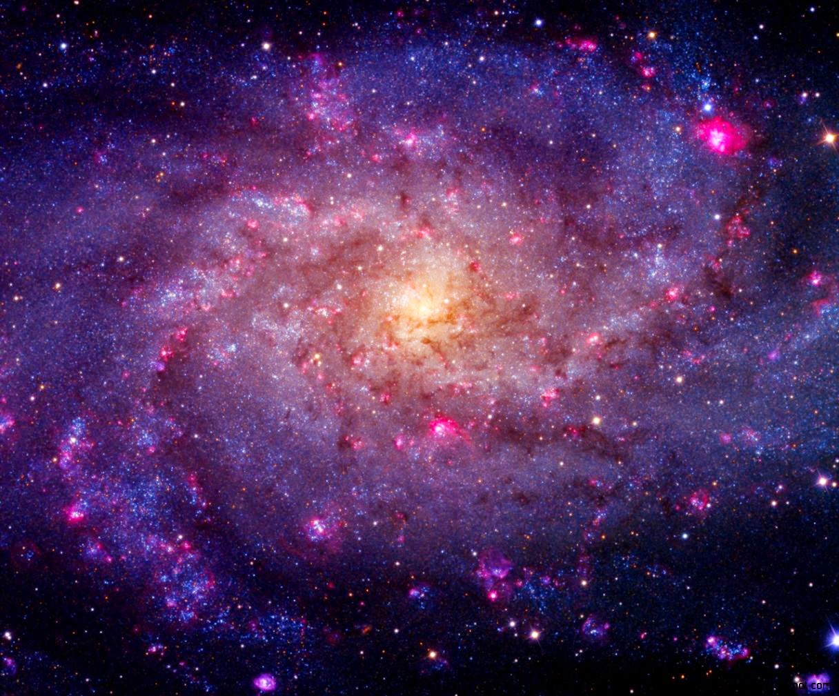 galaxy background tumblr infinity images
