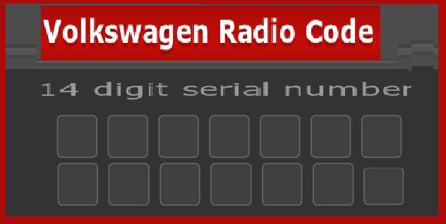 H A Vip Benefit Team Access Key Universal Car Radio Code