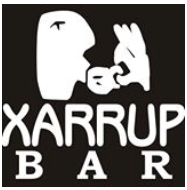 Xarrup Bar