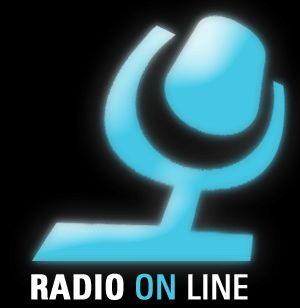 Cara Praktis Membuat Radio Online Sendiri Dengan Mudah