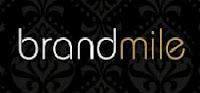 BRANDMILE INVITE