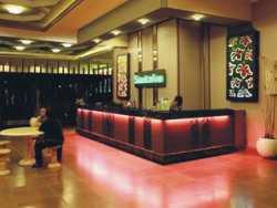 Hotel Bintang 3 Yogyakarta - Savita Inn