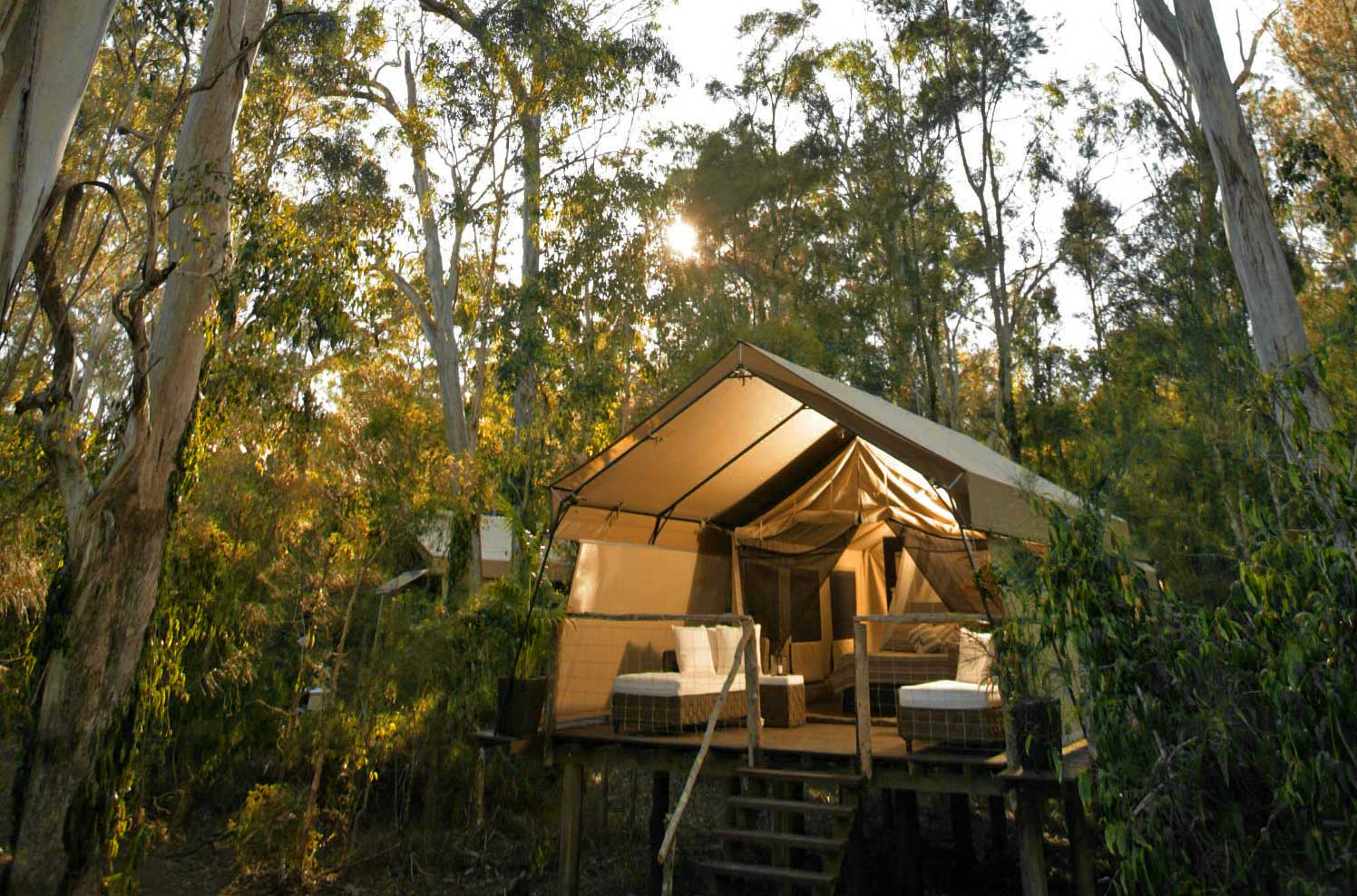 amazing wallpapers glamping camping tent glam camping. Black Bedroom Furniture Sets. Home Design Ideas