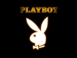Cerpen Playboy