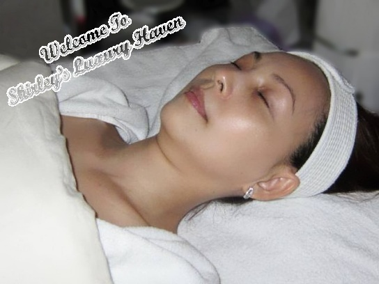 celevenus accent ultra treatment