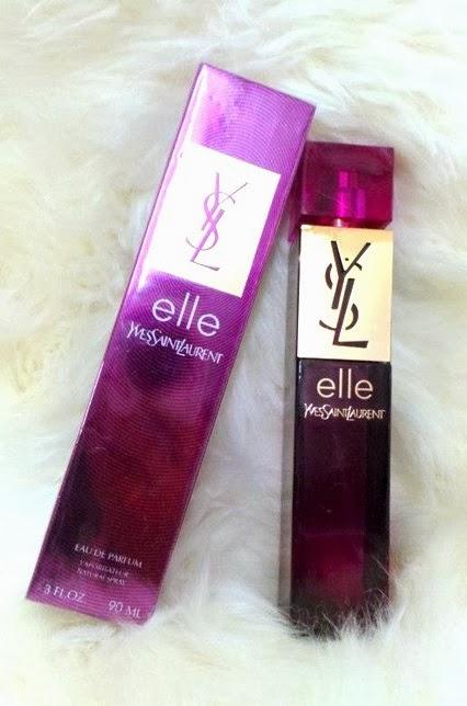 yves saint laurent cassandre - I HATE FAKE PERFUME!: Fake Women's Perfumes - Calvin Klein, Yves ...